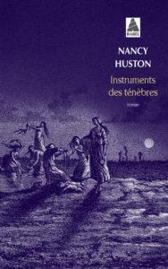 instruments_tenebres