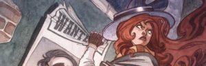 Bande dessinée & Mangas