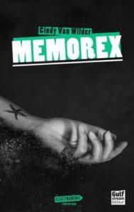 memorex-710476-250-400