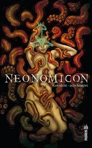neonomico_cover