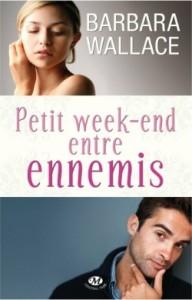 petit-week-end-entre-ennemis-3465073-250-400