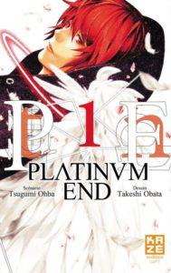 platinum-end-1-kaze