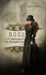 r.o.s.e.-l-embaumeur-de-montmartre-572351-250-400