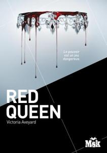 red-queen-576564.jpg