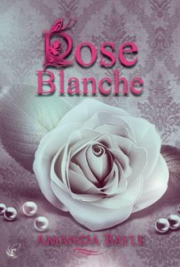 rose-blanche-512480-250-400