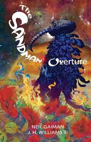 sandmman_overture