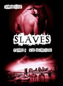 slaves-tome-1-vie-humaine-423504-250-400