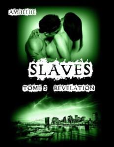 slaves,-tome-3---revelation-502228-250-400