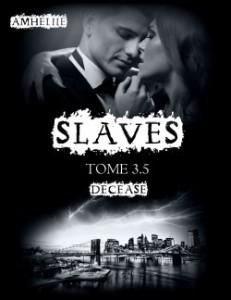 slaves-tome-35-decease-544263-250-400