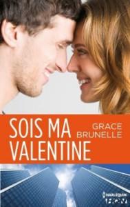 sois-ma-valentine-300133-250-400