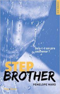 stepbrother-dearest-762726-250-400