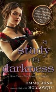 study_darkness