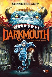 RAS4-DARKMOUTH TOME 1.indd