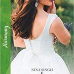 Le destin de son coeur de Nina Singh