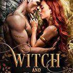 Ella la promise – Witch & God T1 de Liv Stone