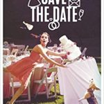 Save the Date de Morgan Matson