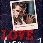 Love Lesson T1 de Emma Chase