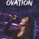 Standing Ovation de Lyn Amelia Lewis