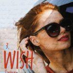 Isabeau – Wish T3 de Audrey Carlan