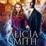 L'habit ne fait pas le vampire: Alicia Smith – T2 de Julie Saurel