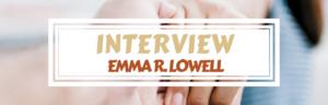 Interviews/Evénements
