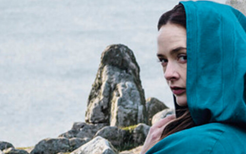 Le charmeur de l'île d'Islay – Passion en Ecosse T2 de Heather McCollum