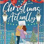 Christmas Actually de Joanna Bolouri